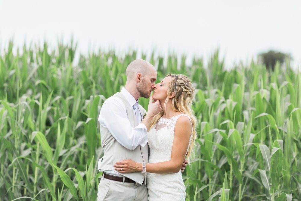 Barn-on-Maryland-Ridge-Indiana-Wedding-Photography-Chloe-Luka-Photography_7917.jpg