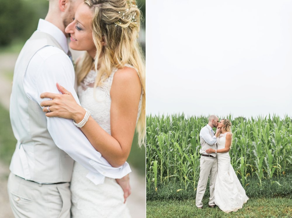 Barn-on-Maryland-Ridge-Indiana-Wedding-Photography-Chloe-Luka-Photography_7918.jpg