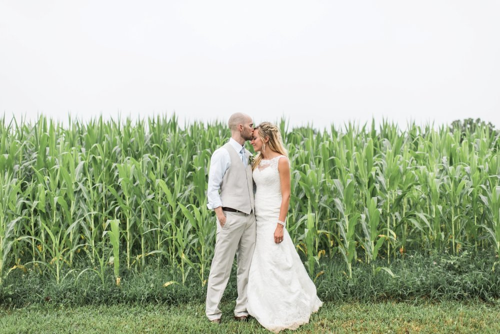 Barn-on-Maryland-Ridge-Indiana-Wedding-Photography-Chloe-Luka-Photography_7919.jpg