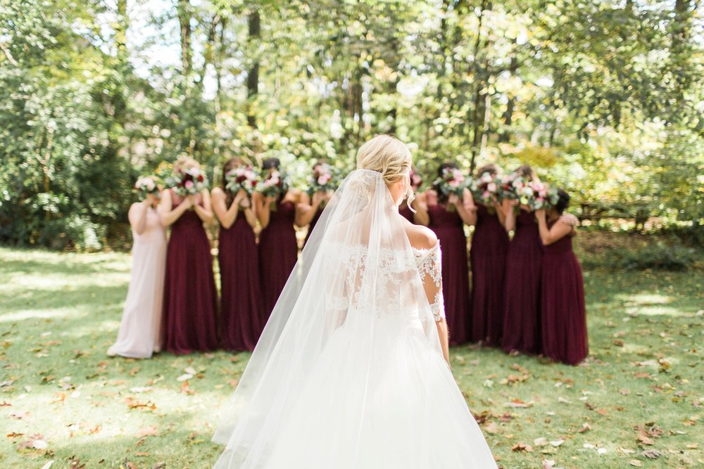 Joe-Katie-Stylish-Elegant-Blush-Gold-Fall-Indiana-Film-Wedding-Photographer_7976.jpg
