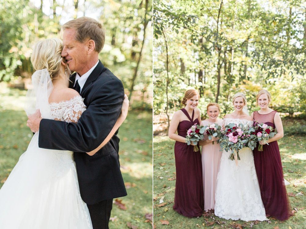 Joe-Katie-Stylish-Elegant-Blush-Gold-Fall-Indiana-Film-Wedding-Photographer_7979.jpg
