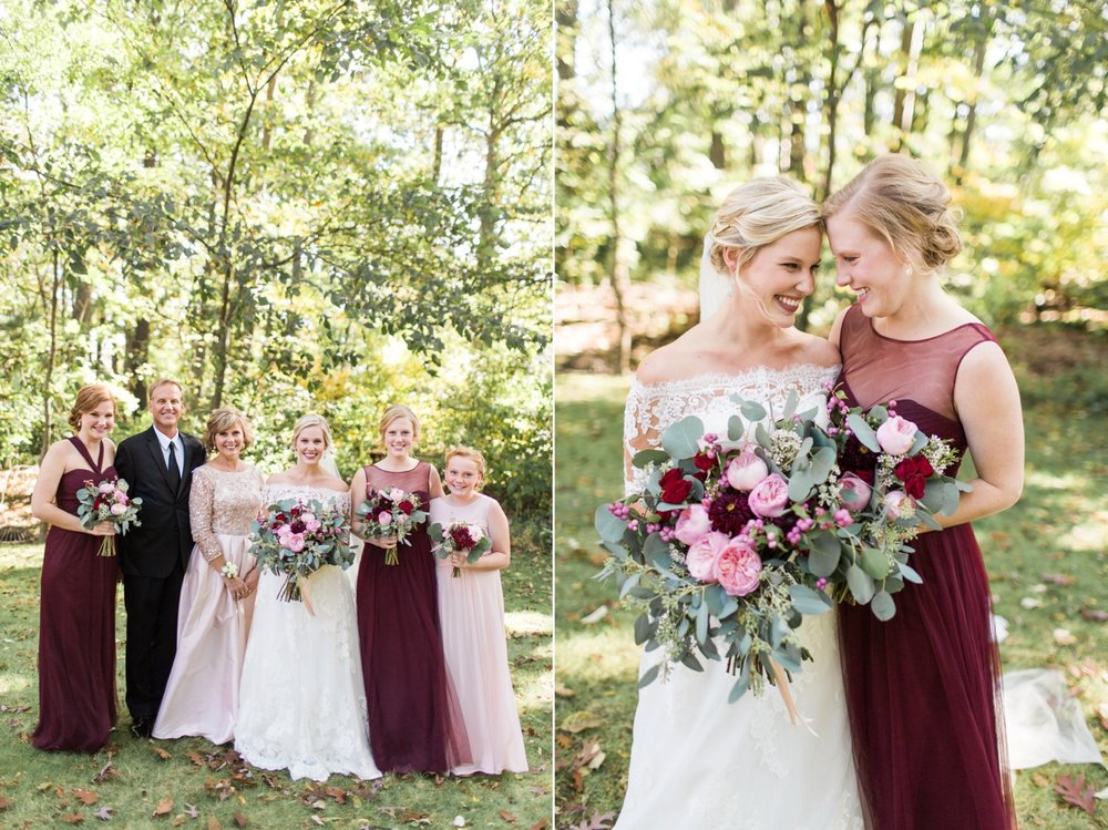 Joe-Katie-Stylish-Elegant-Blush-Gold-Fall-Indiana-Film-Wedding-Photographer_7981.jpg