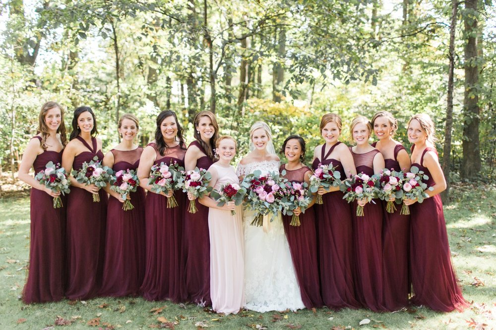 Joe-Katie-Stylish-Elegant-Blush-Gold-Fall-Indiana-Film-Wedding-Photographer_7988.jpg