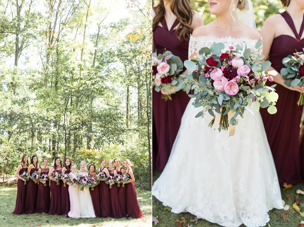 Joe-Katie-Stylish-Elegant-Blush-Gold-Fall-Indiana-Film-Wedding-Photographer_7989.jpg