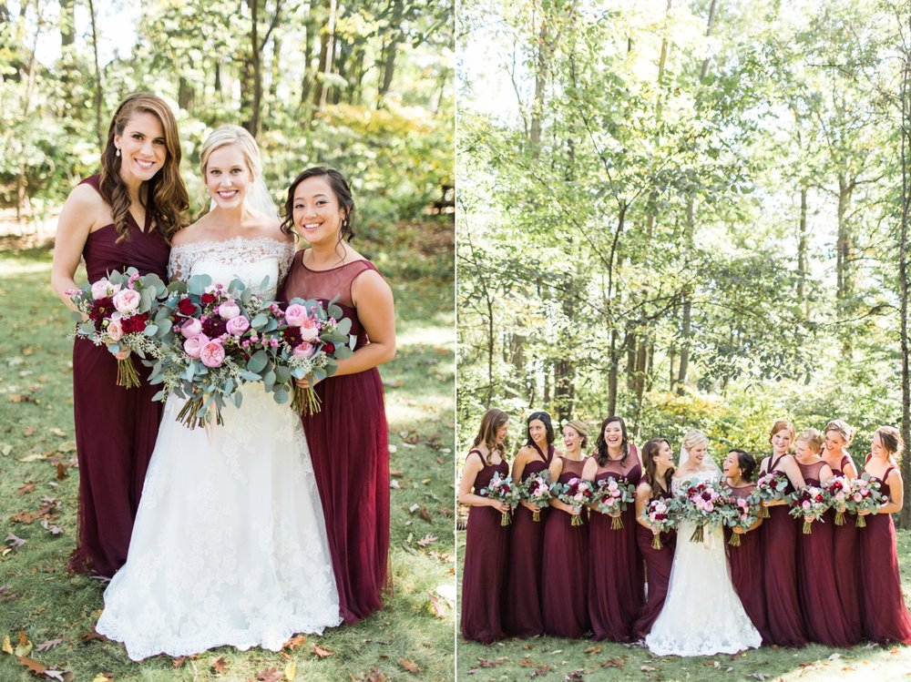 Joe-Katie-Stylish-Elegant-Blush-Gold-Fall-Indiana-Film-Wedding-Photographer_7991.jpg