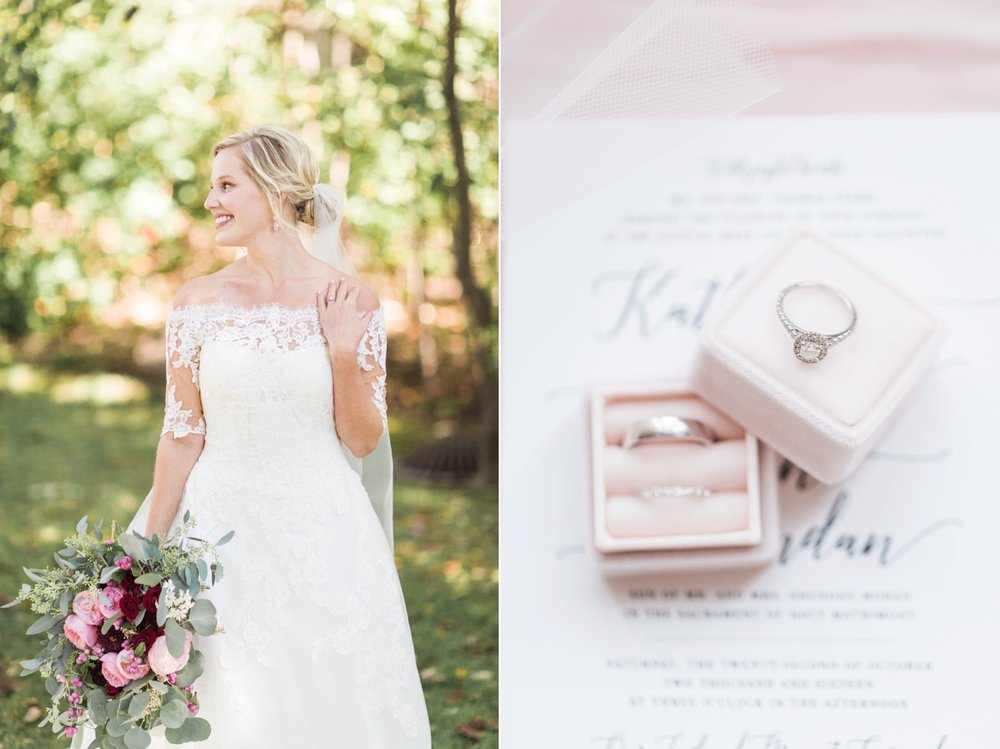 Joe-Katie-Stylish-Elegant-Blush-Gold-Fall-Indiana-Film-Wedding-Photographer_8011.jpg