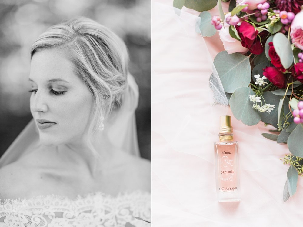 Joe-Katie-Stylish-Elegant-Blush-Gold-Fall-Indiana-Film-Wedding-Photographer_8020.jpg