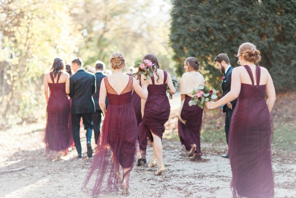Joe-Katie-Stylish-Elegant-Blush-Gold-Fall-Indiana-Film-Wedding-Photographer_8036.jpg