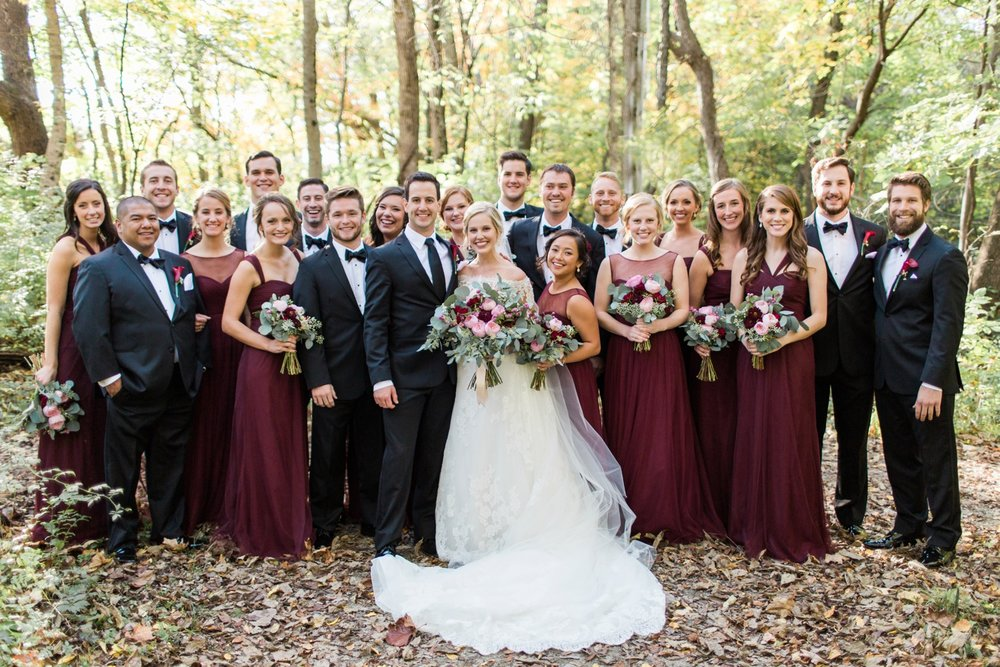 Joe-Katie-Stylish-Elegant-Blush-Gold-Fall-Indiana-Film-Wedding-Photographer_8037.jpg