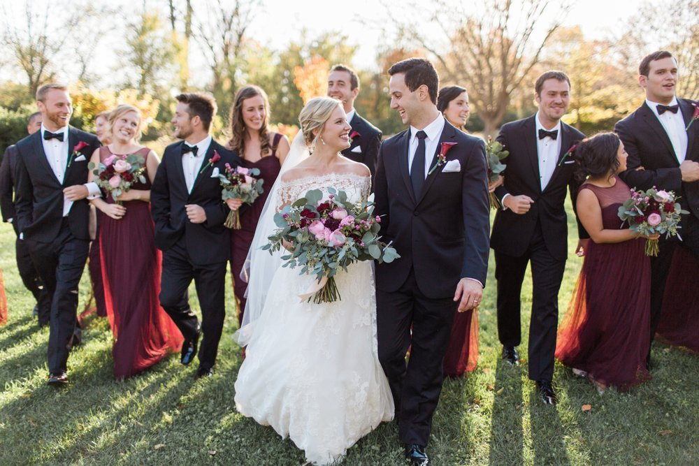 Joe-Katie-Stylish-Elegant-Blush-Gold-Fall-Indiana-Film-Wedding-Photographer_8042.jpg
