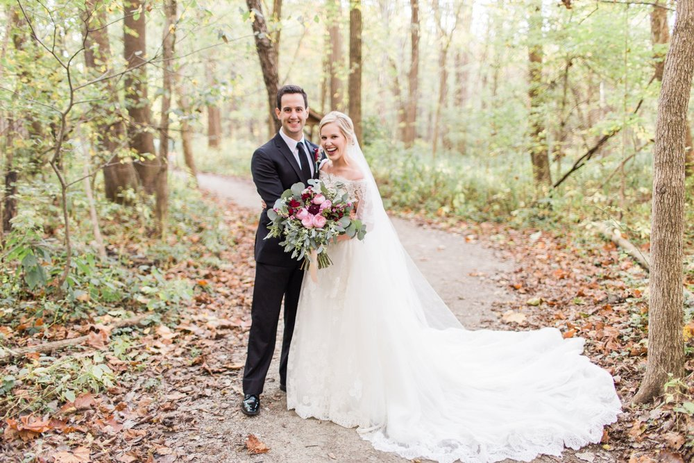 Joe-Katie-Stylish-Elegant-Blush-Gold-Fall-Indiana-Film-Wedding-Photographer_8043.jpg