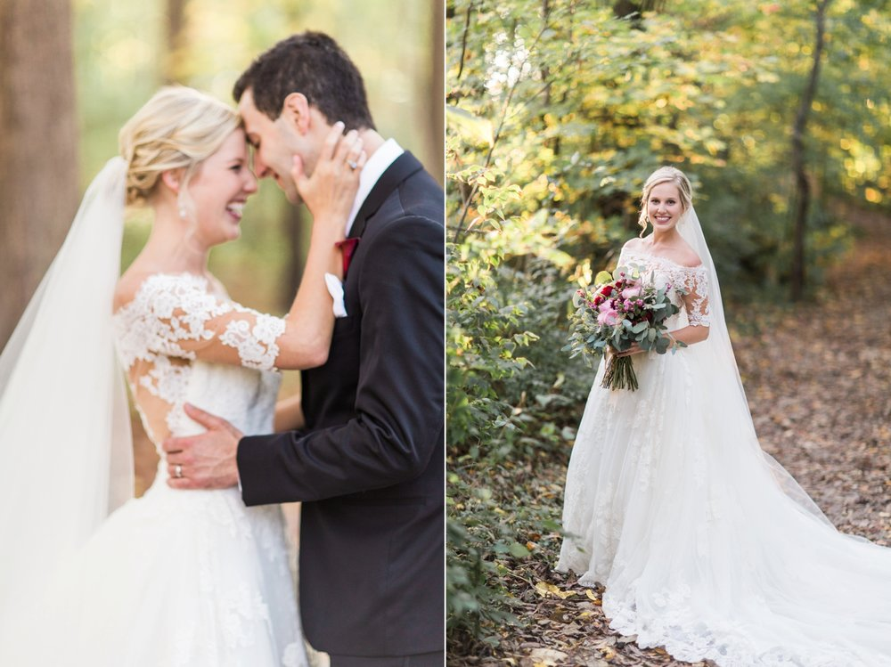 Joe-Katie-Stylish-Elegant-Blush-Gold-Fall-Indiana-Film-Wedding-Photographer_8052.jpg
