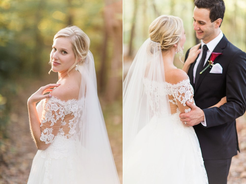 Joe-Katie-Stylish-Elegant-Blush-Gold-Fall-Indiana-Film-Wedding-Photographer_8062.jpg