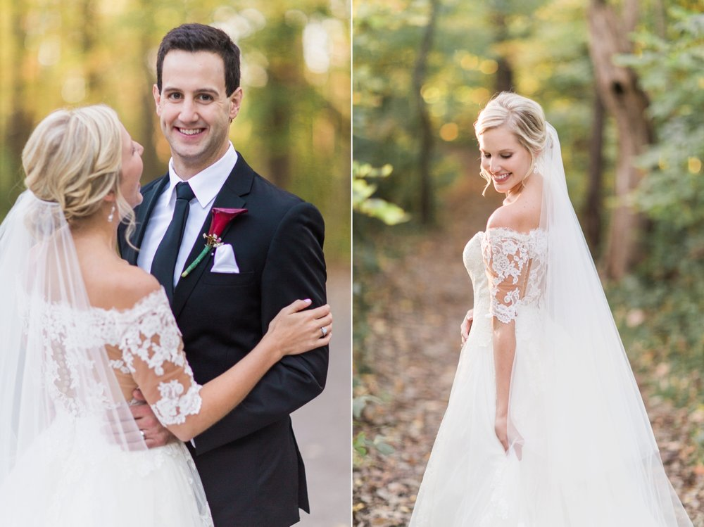 Joe-Katie-Stylish-Elegant-Blush-Gold-Fall-Indiana-Film-Wedding-Photographer_8077.jpg