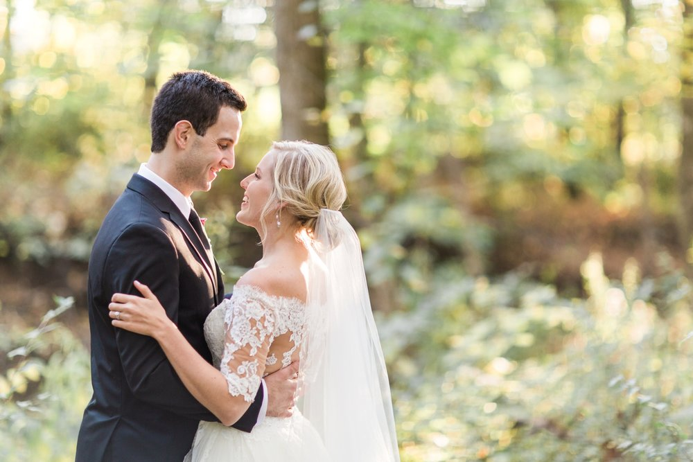 Joe-Katie-Stylish-Elegant-Blush-Gold-Fall-Indiana-Film-Wedding-Photographer_8082.jpg