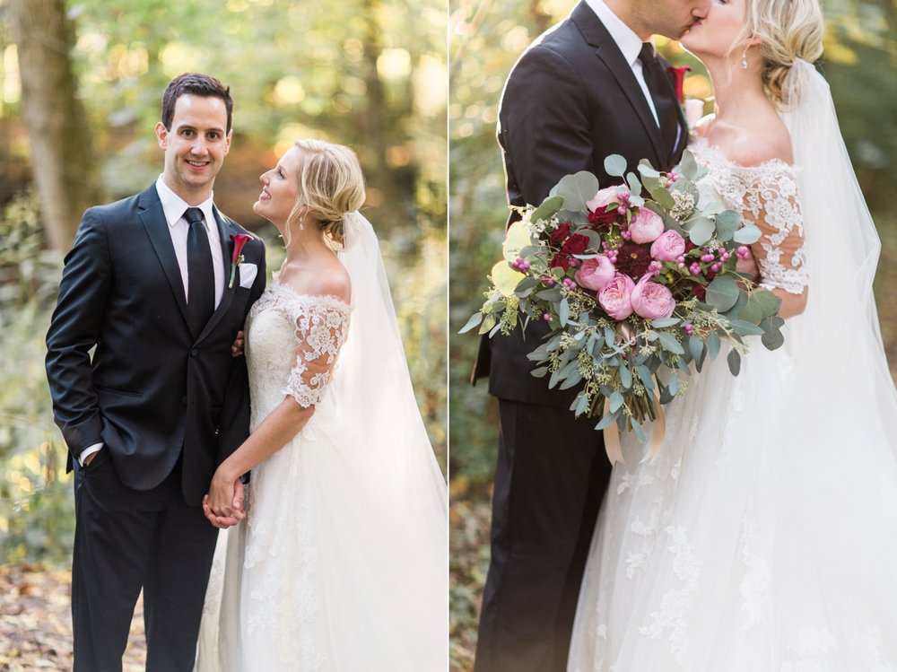 Joe-Katie-Stylish-Elegant-Blush-Gold-Fall-Indiana-Film-Wedding-Photographer_8089.jpg