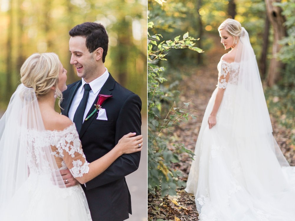 Joe-Katie-Stylish-Elegant-Blush-Gold-Fall-Indiana-Film-Wedding-Photographer_8091.jpg