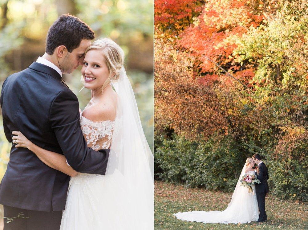 Joe-Katie-Stylish-Elegant-Blush-Gold-Fall-Indiana-Film-Wedding-Photographer_8094.jpg