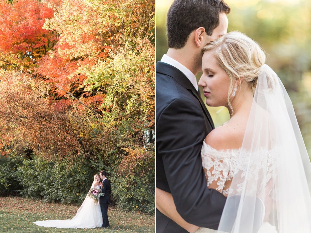 Joe-Katie-Stylish-Elegant-Blush-Gold-Fall-Indiana-Film-Wedding-Photographer_8104.jpg