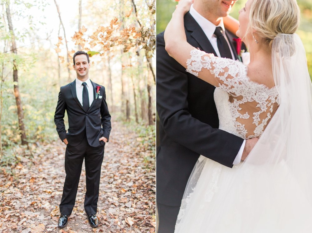 Joe-Katie-Stylish-Elegant-Blush-Gold-Fall-Indiana-Film-Wedding-Photographer_8107.jpg
