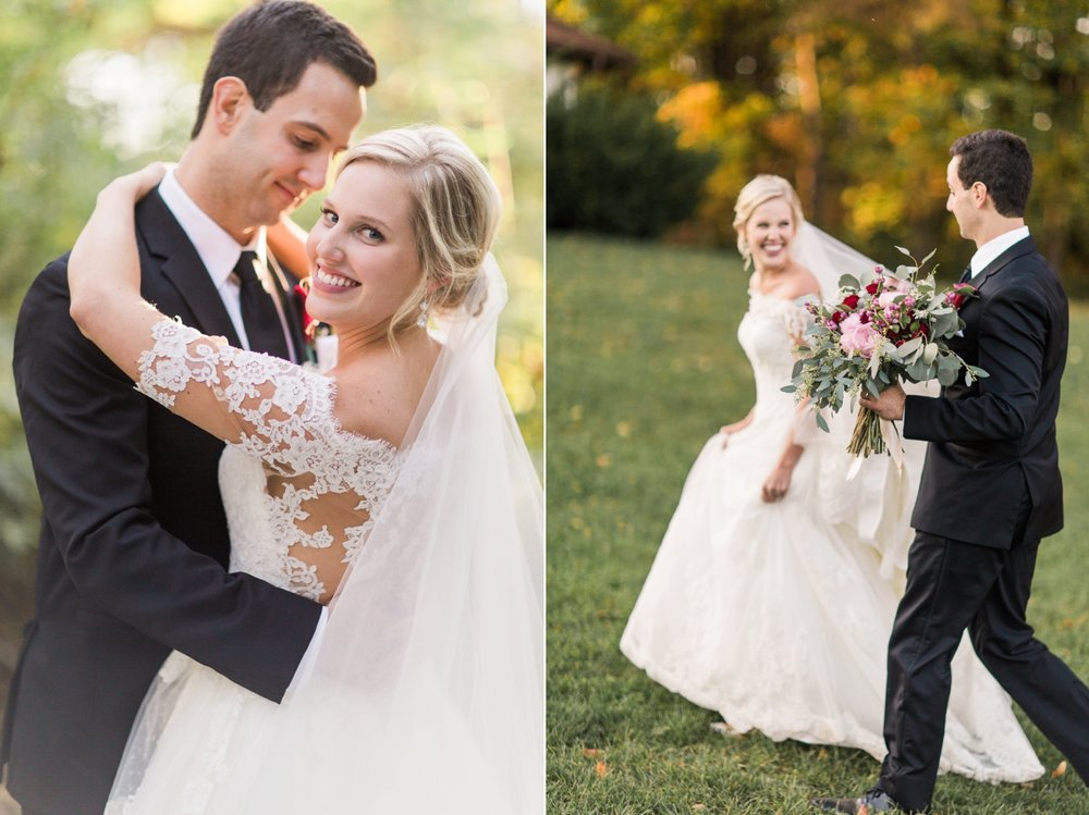 Joe-Katie-Stylish-Elegant-Blush-Gold-Fall-Indiana-Film-Wedding-Photographer_8109.jpg