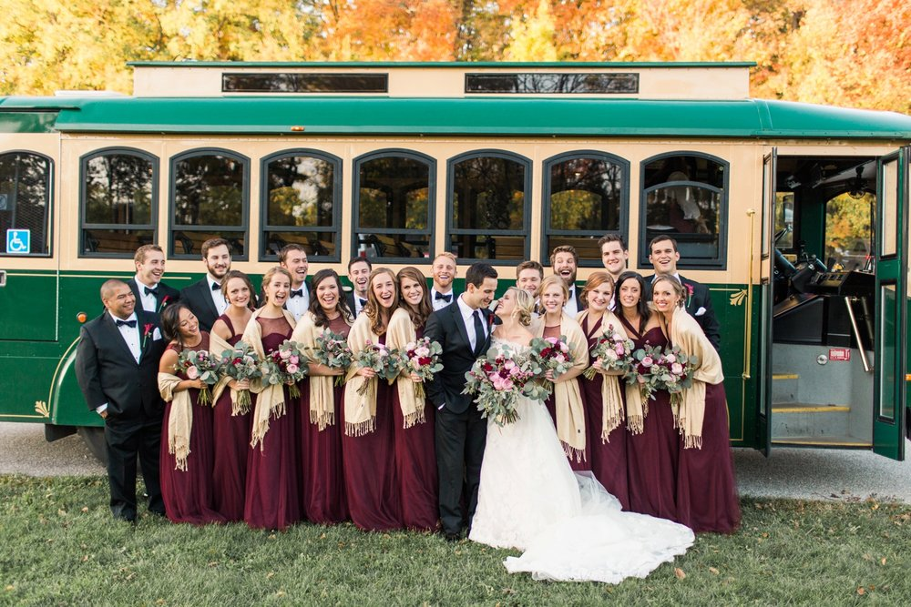 Joe-Katie-Stylish-Elegant-Blush-Gold-Fall-Indiana-Film-Wedding-Photographer_8110.jpg