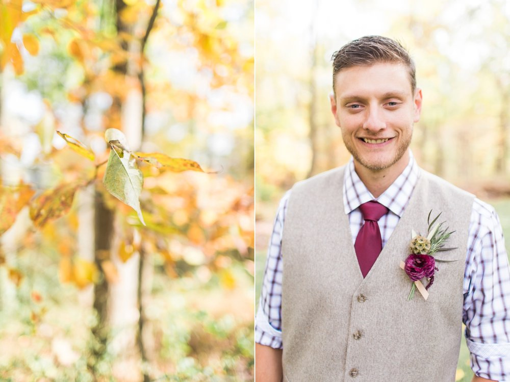 Jill-Rob-Outdoor-Fall-Ohio-Wedding-Photographer-Grand-Barn-at-the-Mohicans_8173.jpg