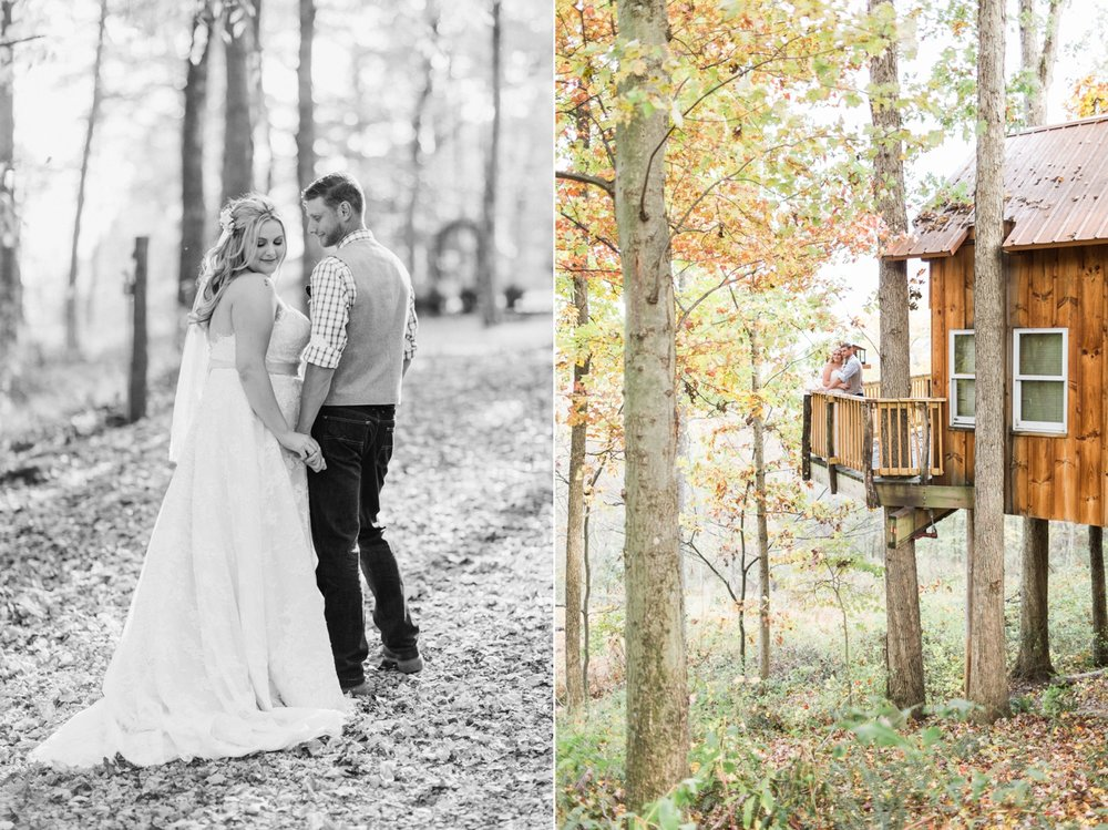 Jill-Rob-Outdoor-Fall-Ohio-Wedding-Photographer-Grand-Barn-at-the-Mohicans_8209.jpg
