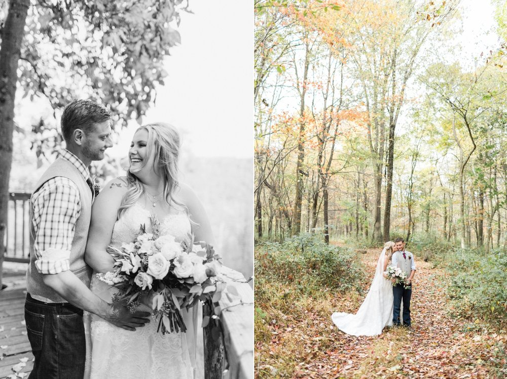 Jill-Rob-Outdoor-Fall-Ohio-Wedding-Photographer-Grand-Barn-at-the-Mohicans_8212.jpg
