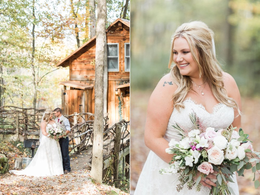 Jill-Rob-Outdoor-Fall-Ohio-Wedding-Photographer-Grand-Barn-at-the-Mohicans_8214.jpg