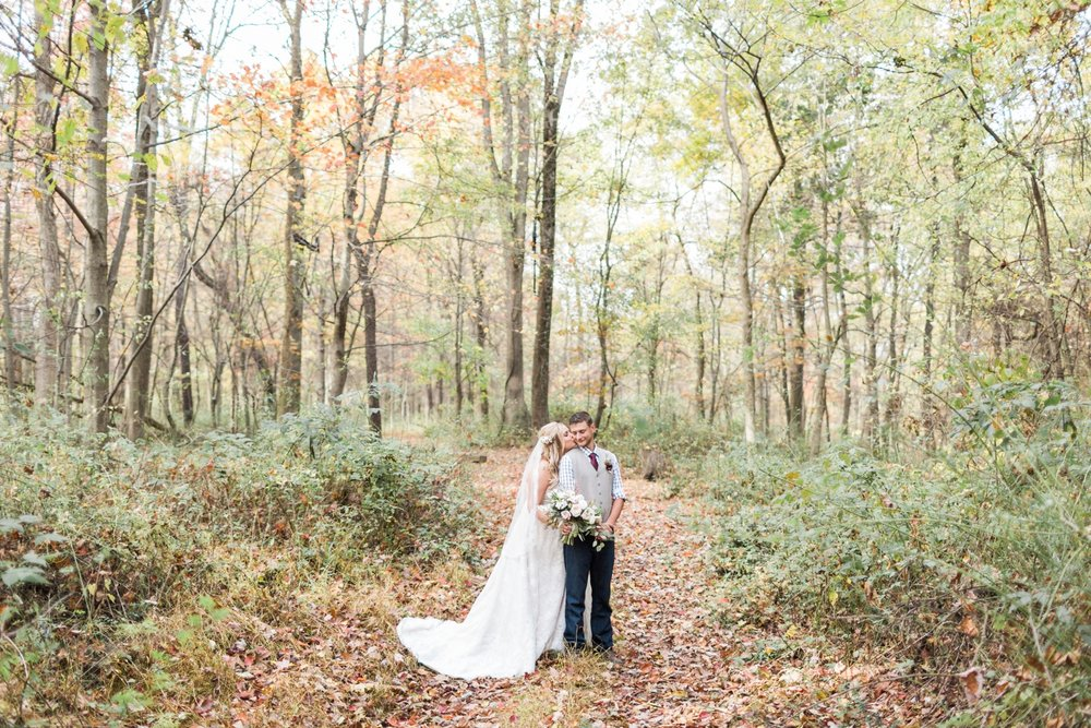 Jill-Rob-Outdoor-Fall-Ohio-Wedding-Photographer-Grand-Barn-at-the-Mohicans_8219.jpg