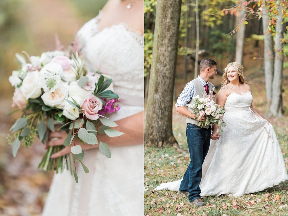 Jill-Rob-Outdoor-Fall-Ohio-Wedding-Photographer-Grand-Barn-at-the-Mohicans_8236.jpg