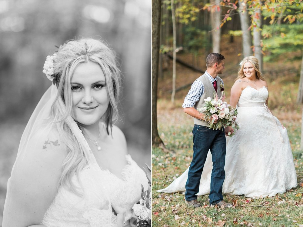 Jill-Rob-Outdoor-Fall-Ohio-Wedding-Photographer-Grand-Barn-at-the-Mohicans_8241.jpg