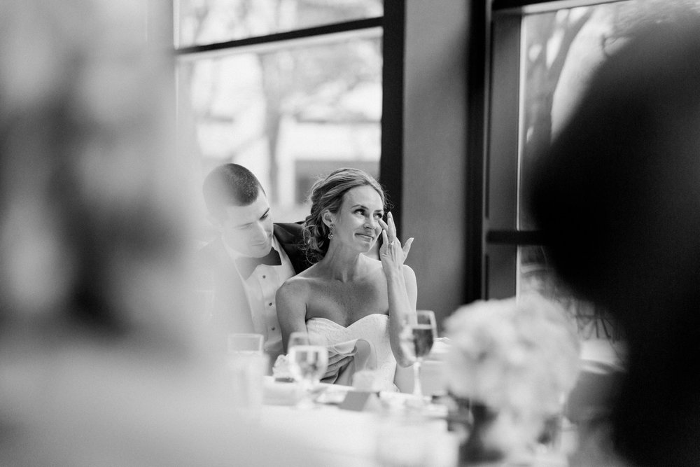 ChloeLukaPhotography-best-of-weddings-2016_8605.jpg