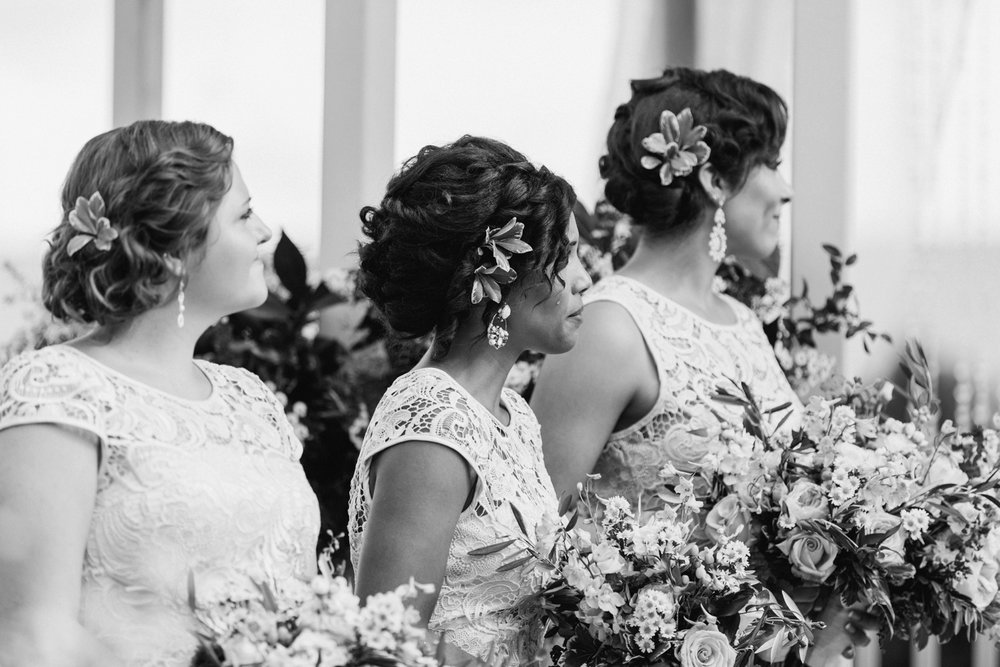 ChloeLukaPhotography-best-of-weddings-2016_8633.jpg