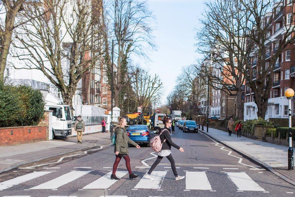 london-england-destination-portrait-photography_9150.jpg