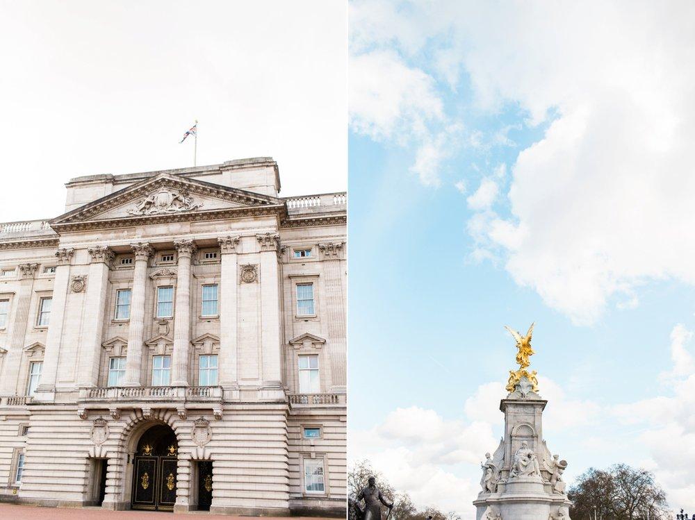 london-england-destination-portrait-photography_9153.jpg
