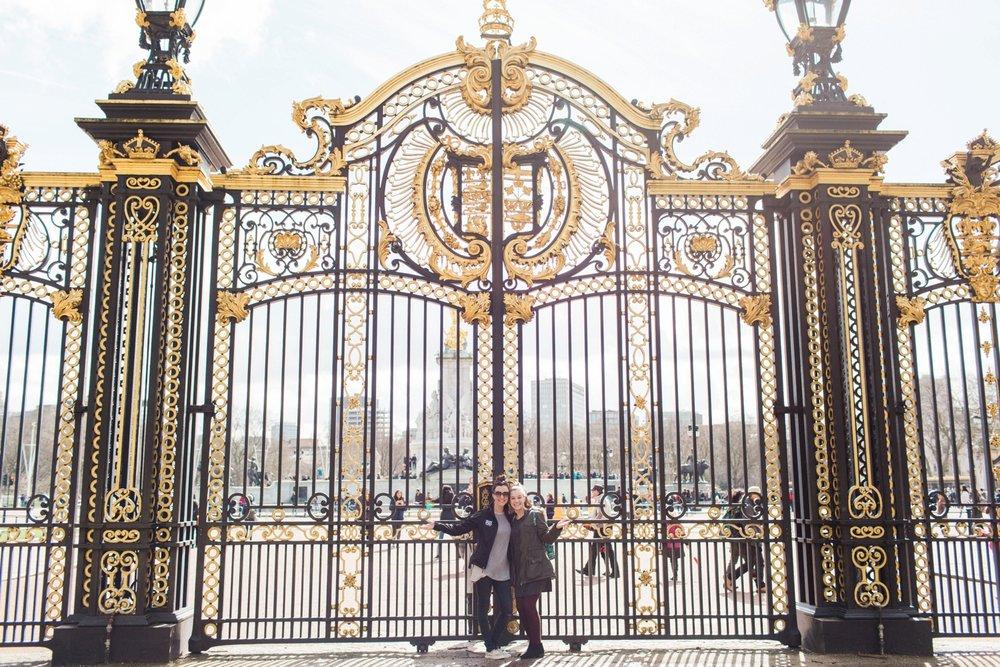 london-england-destination-portrait-photography_9152.jpg