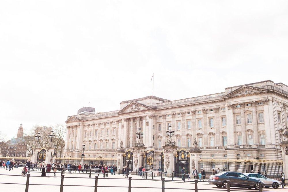 london-england-destination-portrait-photography_9155.jpg