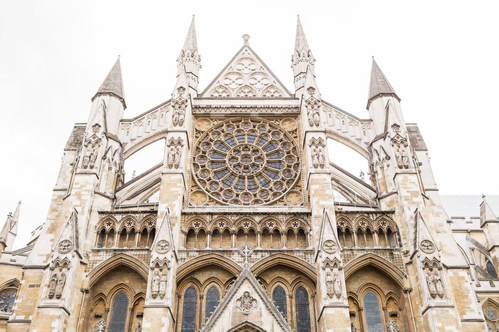 london-england-destination-portrait-photography_9159.jpg