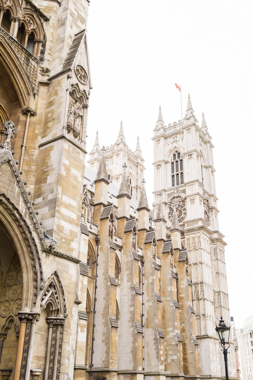 london-england-destination-portrait-photography_9160.jpg