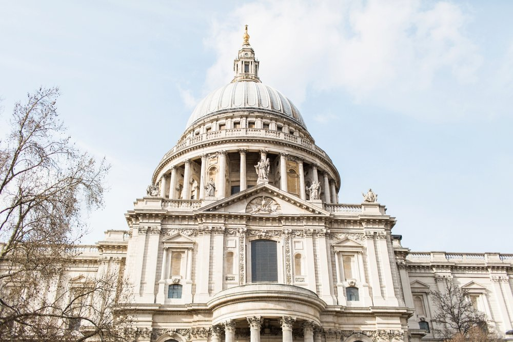 london-england-destination-portrait-photography_9163.jpg