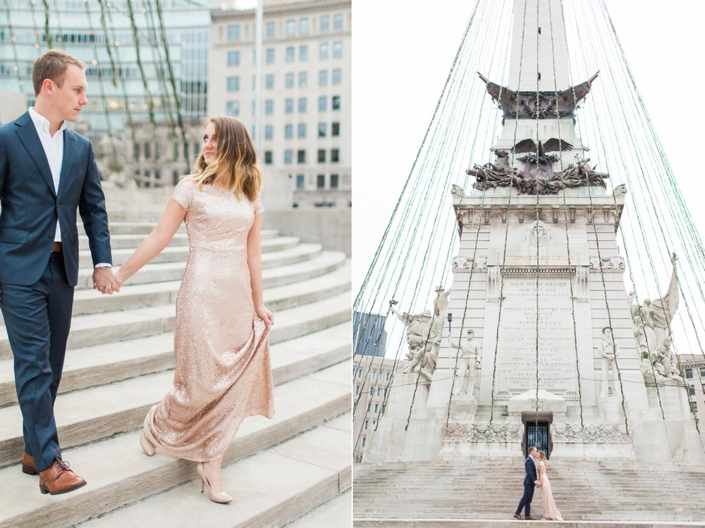 monument-circle-downtown-indianapolis-indiana-engagement-session_9439.jpg