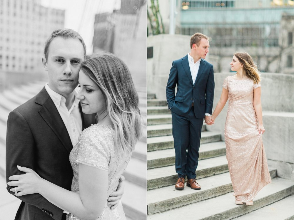 monument-circle-downtown-indianapolis-indiana-engagement-session_9442.jpg