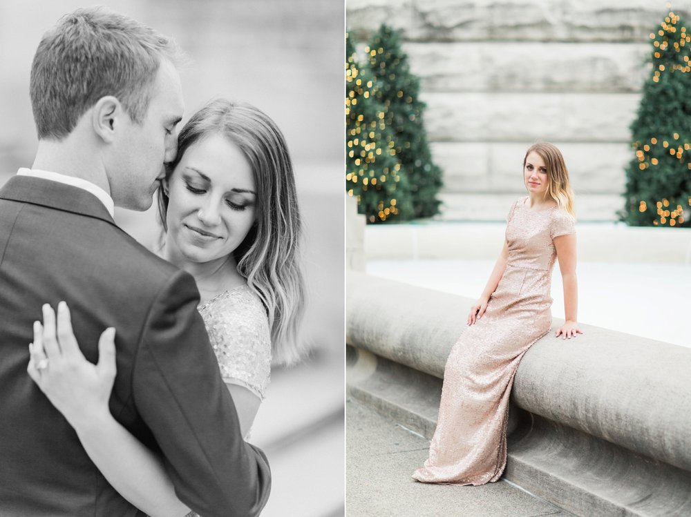 monument-circle-downtown-indianapolis-indiana-engagement-session_9451.jpg