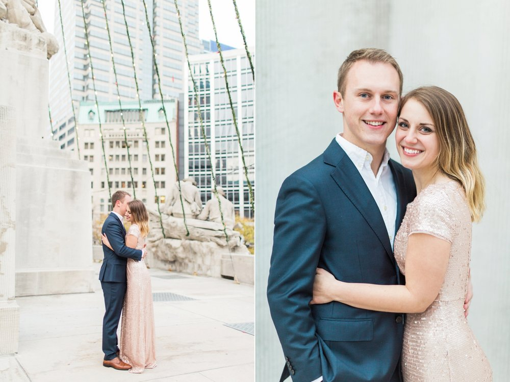 monument-circle-downtown-indianapolis-indiana-engagement-session_9463.jpg
