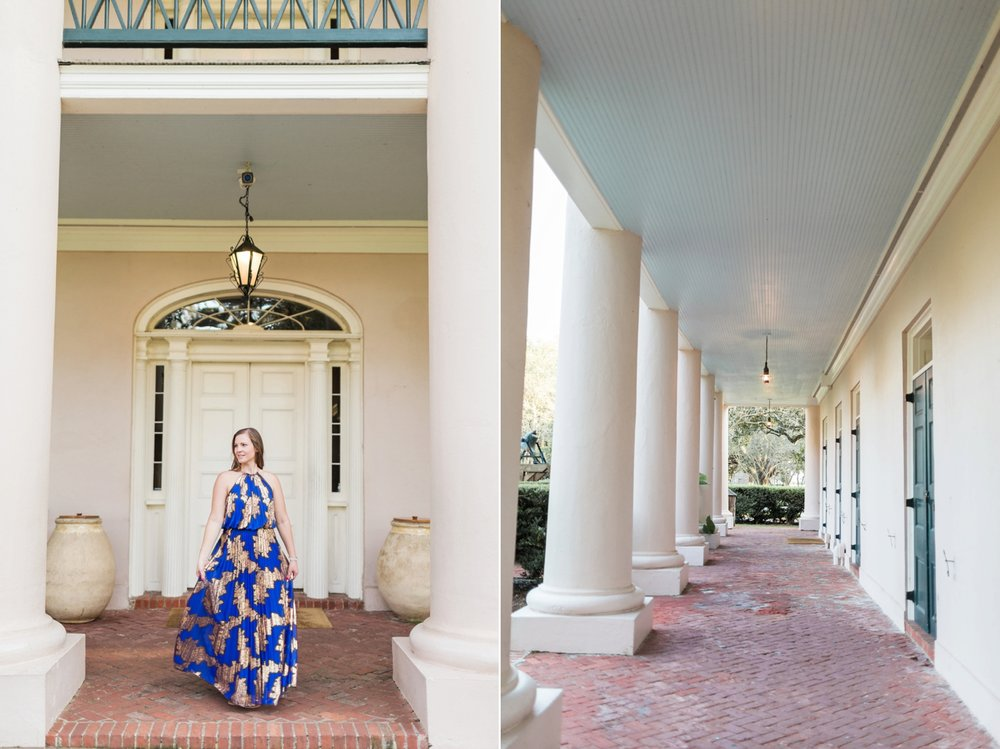 oak-alley-plantation-new-orleans-destination-wedding-photographer_9674.jpg