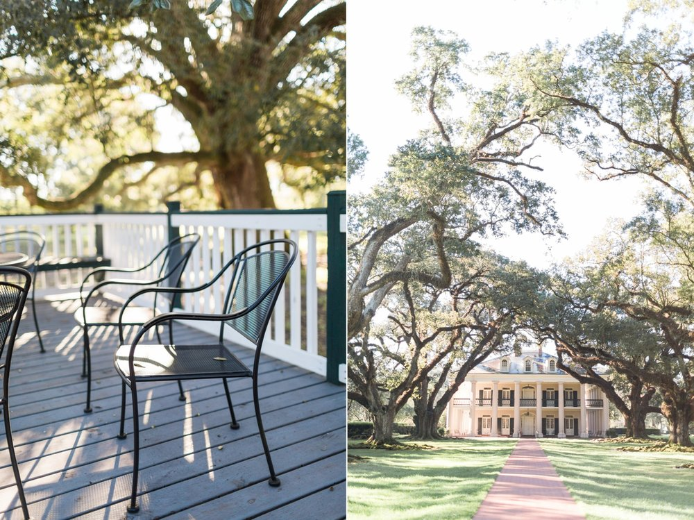 oak-alley-plantation-new-orleans-destination-wedding-photographer_9679.jpg