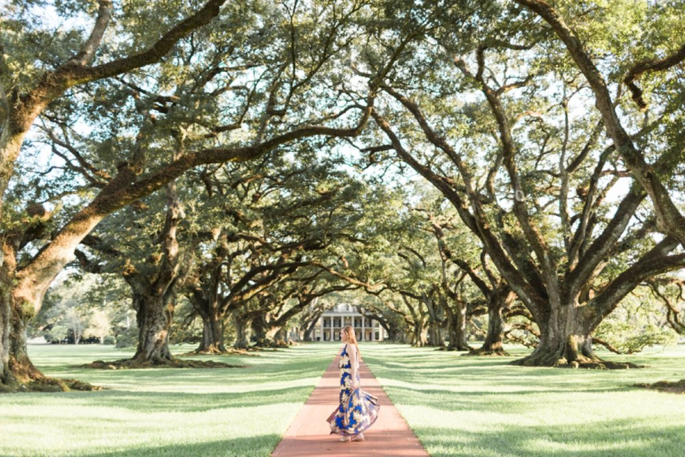 oak-alley-plantation-new-orleans-destination-wedding-photographer_9692.jpg