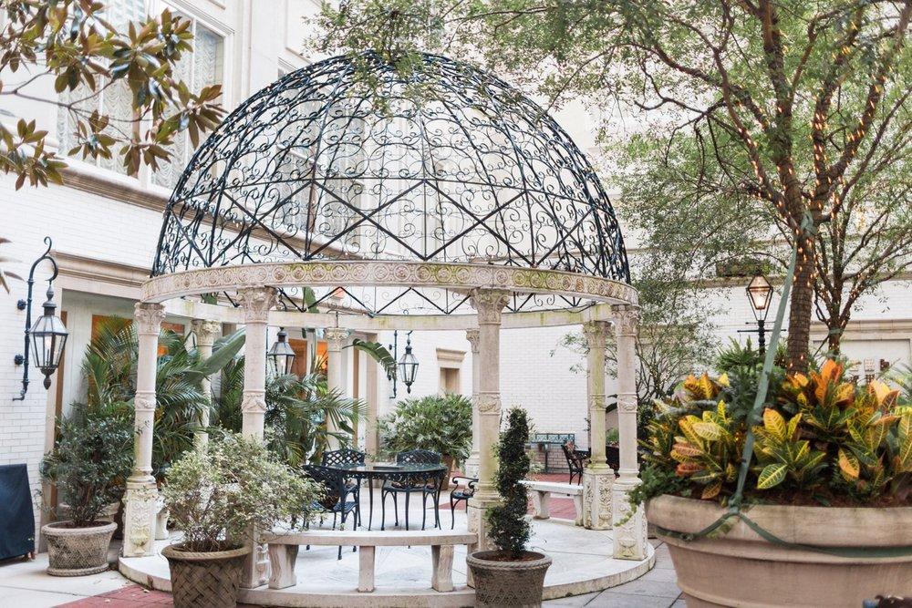french-quarter-new-orleans-destination-wedding-photographer_9748.jpg